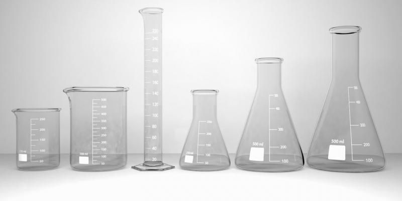 Aparelhos de Vidro para Laboratório de Análises Clínicas Colombo - Aparelhos de Vidro para Laboratório de Pesquisa