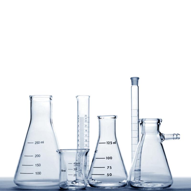 Aparelhos de Vidro para Laboratório de Biologia Rio Branco do Sul - Aparelhos de Vidro para Laboratório de Pesquisa