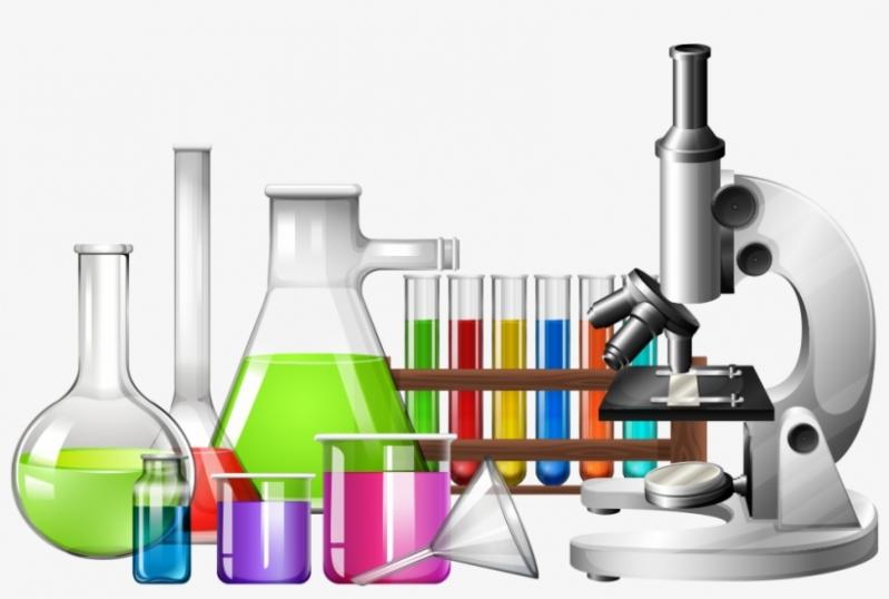 Aparelhos de Vidro para Laboratório de Farmacologia Vargem Grande Paulista - Aparelhos de Vidro para Laboratório de Vacinas