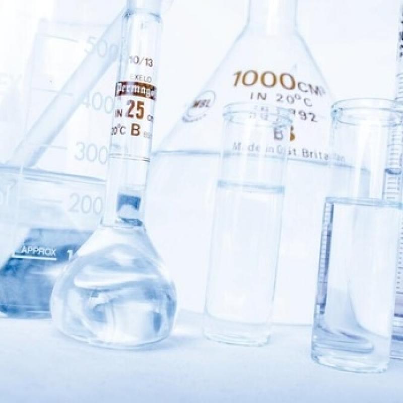 Aparelhos de Vidro para Laboratório de Química Osasco - Aparelhos de Vidro para Laboratório de Pesquisa