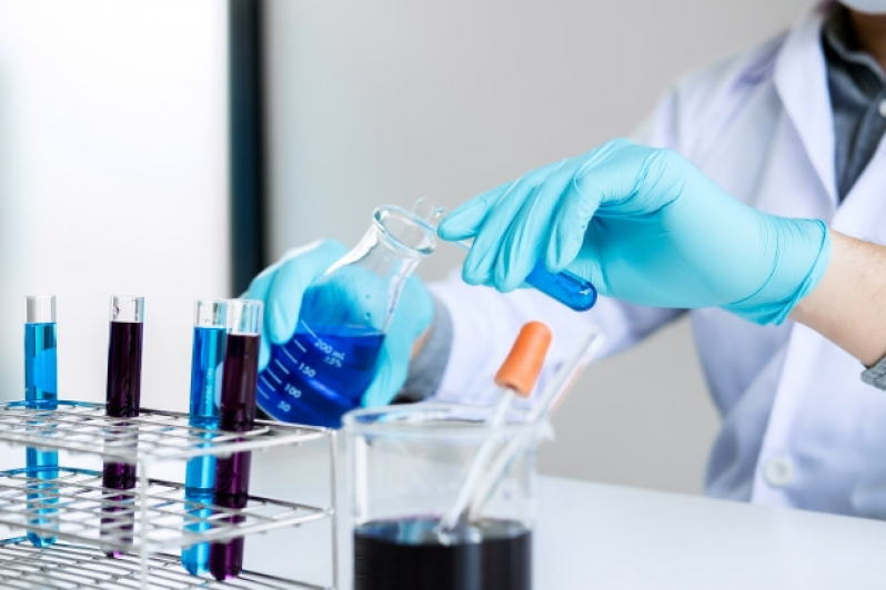 Aparelhos de Vidro para Laboratório de Vacinas Camanducaia - Aparelhos de Vidro para Laboratório de Pesquisa
