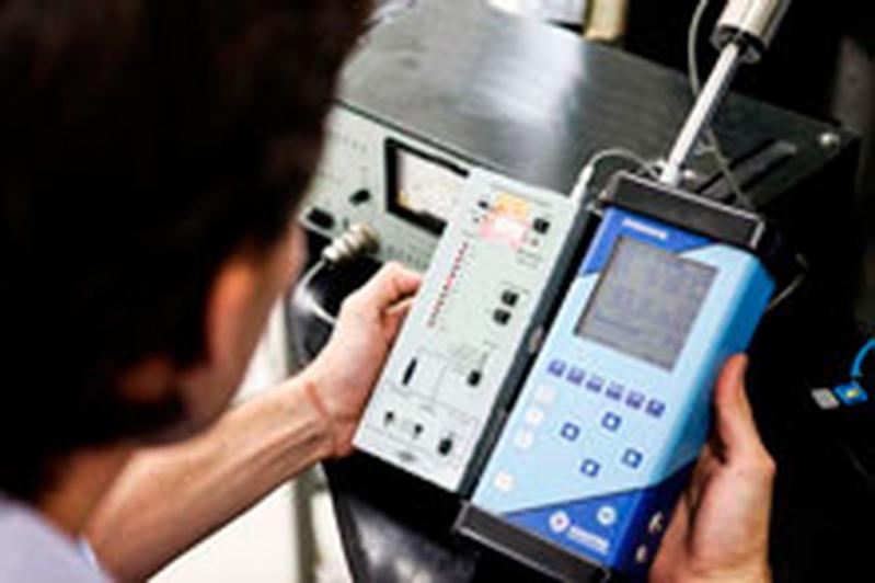 Calibração de Equipamentos para Medição Macaé - Calibração de Equipamentos Industriais