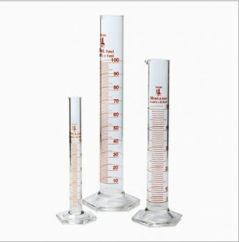 Calibração de Equipamentos Volumétricos Alphaville - Calibração de Equipamentos de Indústrias