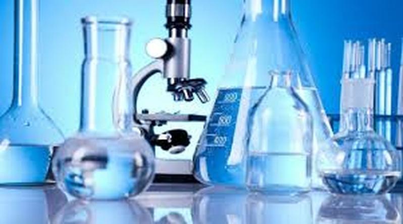 Certificado Rbc Acreditação do Laboratório Cabo Frio - Certificado Rbc de Novo Equipamento