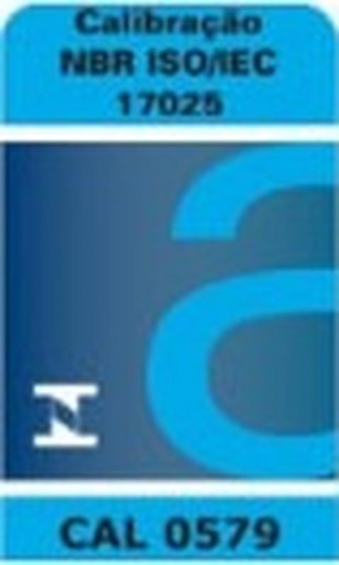Certificado Rbc de Aparelhos de Laboratório Cidade Ocidental - Certificado Rbc de Novo Equipamento