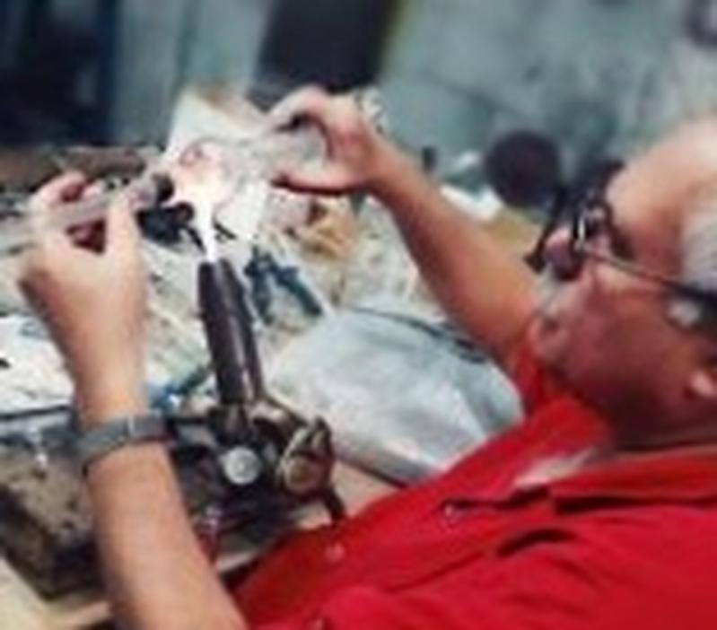 Conserto de Vidraria de Laboratório MUZAMBINHO - Conserto de Vidraria para Destilação