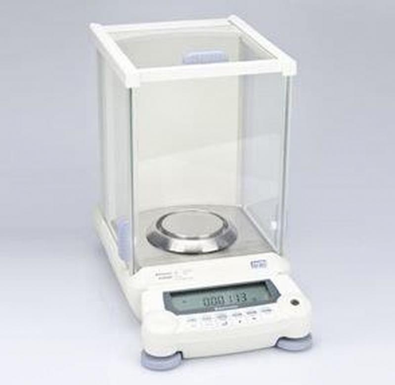 Empresa de Calibração de Equipamentos Medição Quatro Barras - Calibração de Equipamentos Industriais