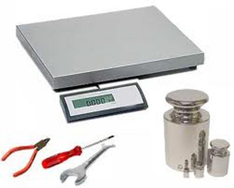 Empresa de Calibração de Equipamentos Médicos Itaquaquecetuba - Calibração de Equipamentos para Laboratório Petroquímica