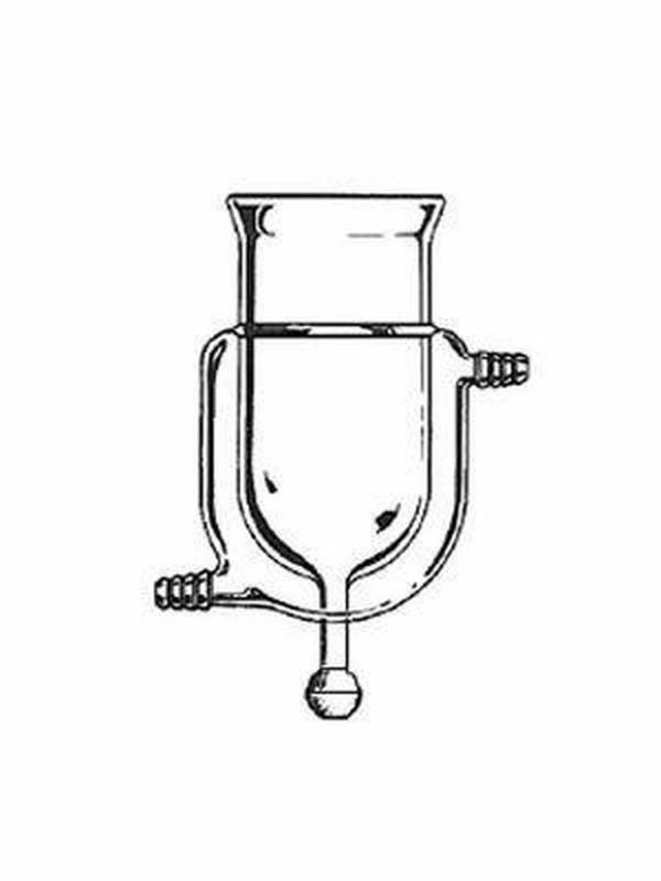 Empresa para Fabricação de Vidraria Dessecador Cambuí - Fabricação de Vidraria Hospitalar