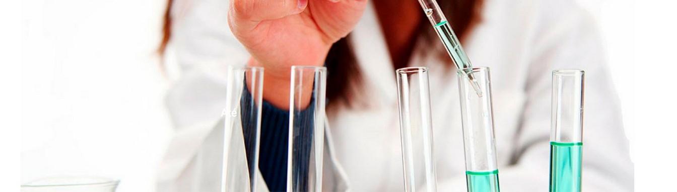 equipamento-para-laboratorio-de-quimica-specialglass-banner2