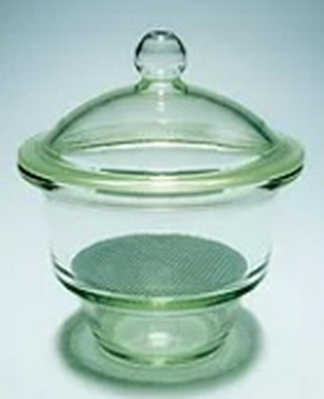 Fabricação de Vidraria Hospitalar Montes Claros - Fabricação de Vidraria para Laboratório