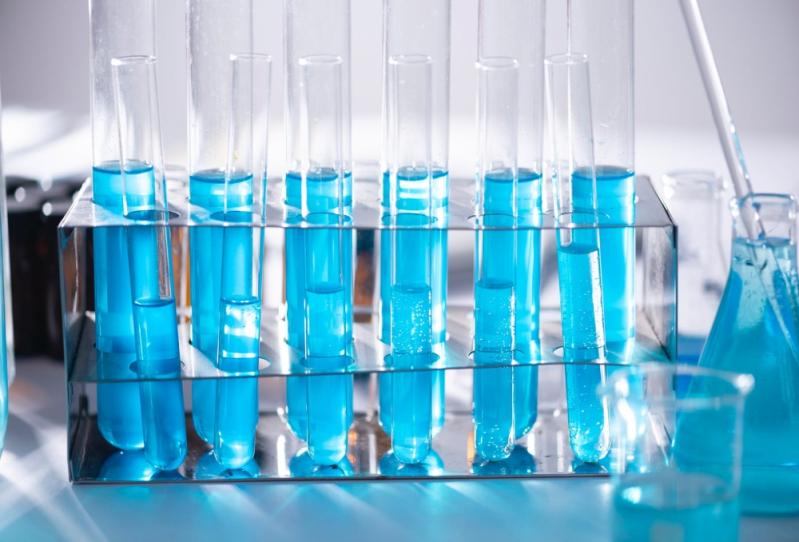 Onde Compro Equipamento para Laboratório de Tratamento de água Tunas do Paraná - Equipamento para Laboratório de Química