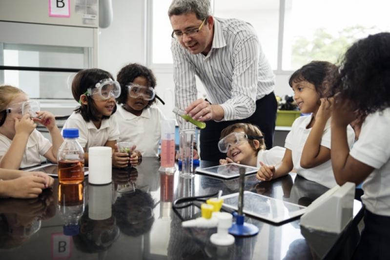 Onde Compro Equipamento para Laboratório Escolar Vicente Pires - Equipamento para Laboratório de Química