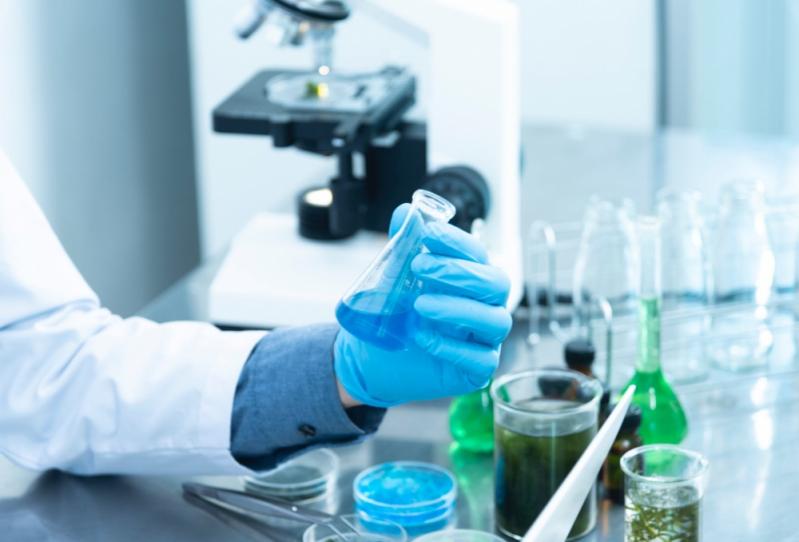 Onde Vende Equipamento para Laboratório de Tratamento de água Itabira - Equipamento para Laboratório de Química