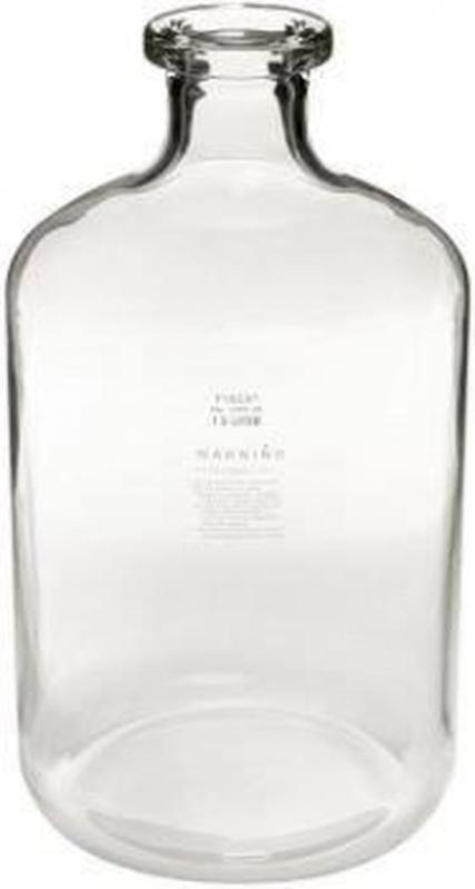 Procuro por Fabricação de Vidraria Calibrada Uberlândia - Fabricação de Vidraria Destilador