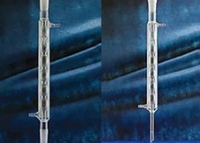 Procuro por Fabricação de Vidraria de Laboratório Francisco Morato - Fabricação de Vidraria de Precisão