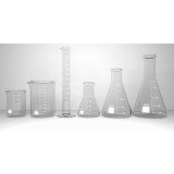 aparelhos de vidro para laboratório de análises clínicas Cafarnaum