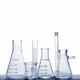 aparelhos de vidro para laboratório de biologia Agudos do Sul