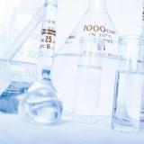 aparelhos de vidro para laboratório de química Santa Catarina