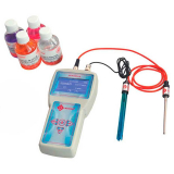 calibração de equipamentos medição Nilópolis
