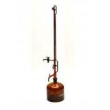 certificado rbc em laboratórios metrológicos