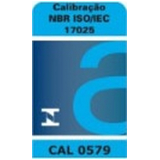 empresa de calibração de equipamentos de indústrias Cabo Frio