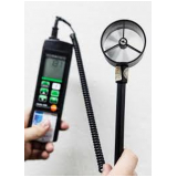 empresa de calibração de equipamentos industriais Betim