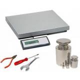 empresa de calibração de equipamentos médicos Santa Luzia