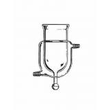 empresa para fabricação de vidraria dessecador Petrópolis