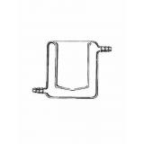 empresa para fabricação de vidraria para laboratório Ferraz de Vasconcelos