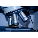 equipamento para laboratório de microbiologia