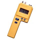 localização de instrumento medidor de umidade de algodão Itabirito