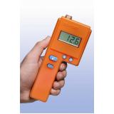 localização de medidor de umidade fibra algodão Taboão da Serra