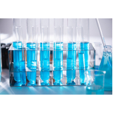 onde compro equipamento para laboratório farmácia de manipulação Samambaia