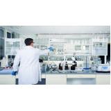 onde compro equipamento para laboratório microbiologia Feira de Santana