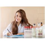 onde vende equipamento laboratório analises clínicas Guarulhos