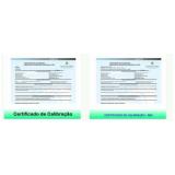 preço de conserto de vidraria calibrada Tunas do Paraná