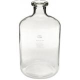 preço de conserto de vidraria para laboratório Nilópolis