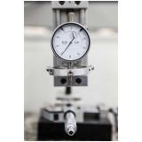 profissional para calibração de equipamentos laboratoriais Resende
