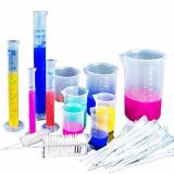 venda de aparelhos de vidro para laboratório de farmacologia Itabirito