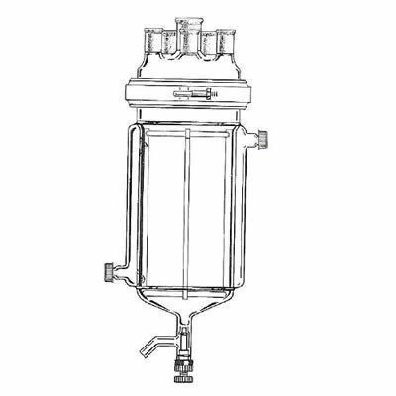Valor de Conserto de Vidraria para Laboratório Campo das Vertentes - Conserto de Vidraria Destilador
