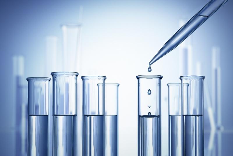 Venda de Aparelhos de Vidro para Laboratório de Análise de água Salesópolis - Aparelhos de Vidro para Laboratório de Pesquisa