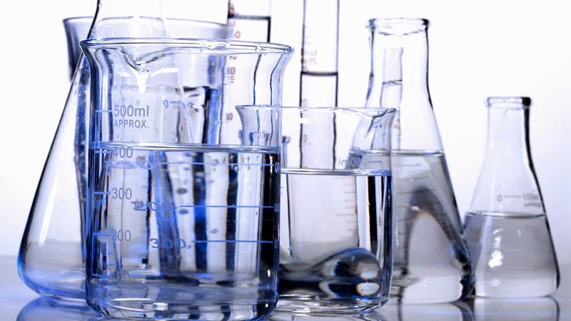 Venda de Aparelhos de Vidro para Laboratório de Biologia Planaltina de Goiás - Aparelhos de Vidro para Laboratório de Pesquisa