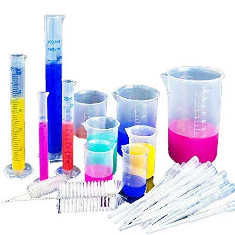 Venda de Aparelhos de Vidro para Laboratório de Farmacologia Lapa - Aparelhos de Vidro para Laboratório de Pesquisa
